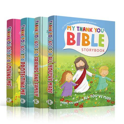 My Touch Feel Bible Board Book Creation Noahs Ark scandinavia publishing house children s bibles sph as