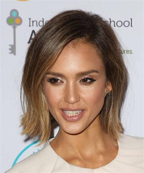 Hairstyles And Haircuts In 2018 Thehairstyler Com