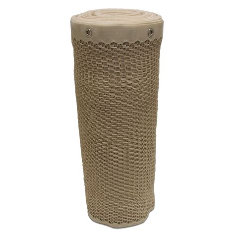 drapery supplies 12 quot tusk eze mesh drapery supplies and upholstery supplies