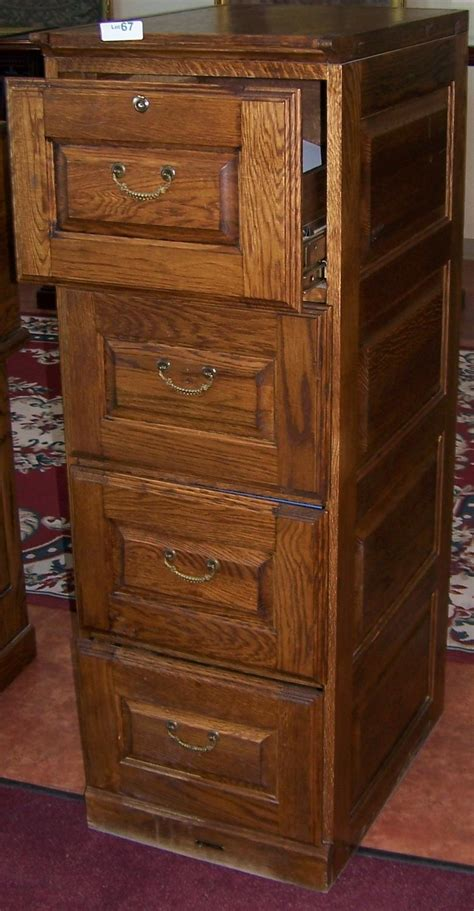 Furniture Inspiring Office Storage Ideas With Nice Walmart Espresso File Cabinet Wood