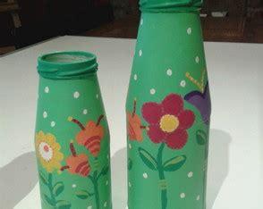garrafa decorada baby e keridinha elo7