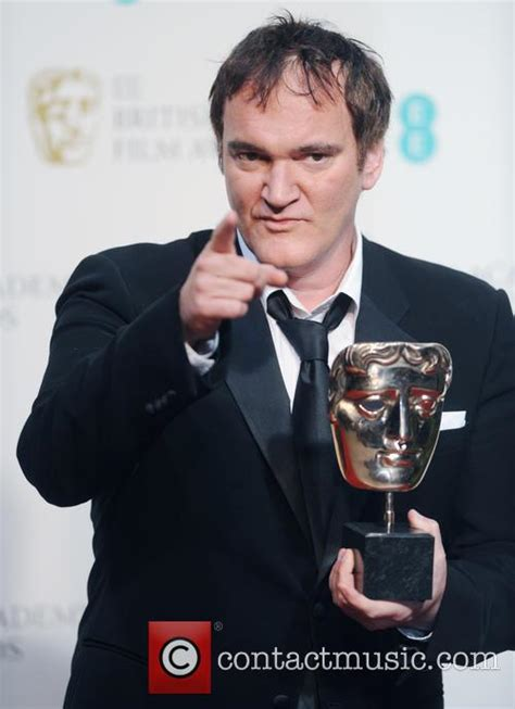 quentin tarantino film awards is quentin tarantino s movie about abolitionist john brown