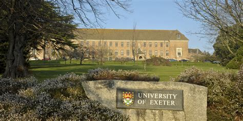 Part Time Mba Exeter by The 18 Things Only An Exeter Student Will