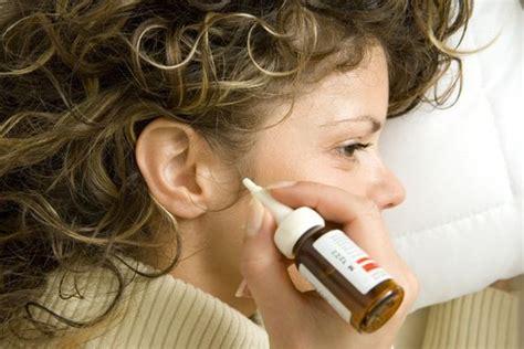 alimenti che purificano il fegato la curcuma per combattere i dolori e il cancro vivere