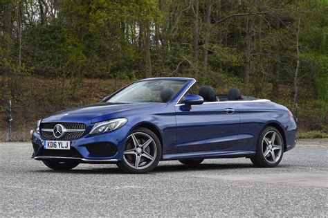 mercedes jeep convertible mercedes c class cabriolet best convertibles best