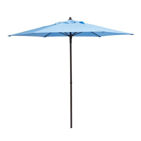 Hton Bay Patio Umbrella Base Hton Bay Patio Umbrella Base Hton Bay Edington Patio Umbrella Base In Antique Bronze Hton Bay