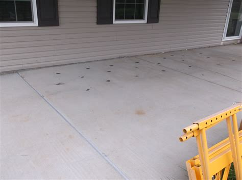slab vs crawl space foundation 100 slab vs crawl space foundation structural