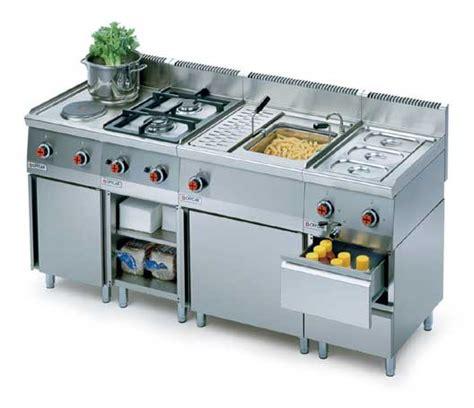 cucine industriali per ristoranti vendita arredo bar attrezzature ristorante e alberghiere
