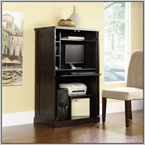 Computer Hideaway Desk Ikea Hide Away Desk Armoire Desk Home Design Ideas 5zpebo1n9322185