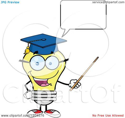 how to use happy light cartoon of a happy yellow light mascot professor