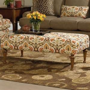 Fabric Coffee Table Fabric Covered Coffee Table Home 2013