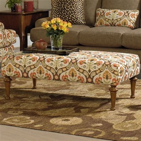 cloth ottoman coffee table fabric coffee table fabric ottoman coffee table unique
