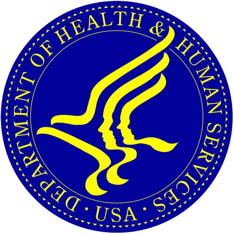 united states of health and human services