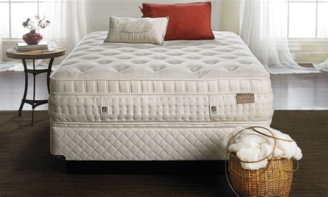 Aireloom Handmade Mattress by Aireloom Mattresses Box Springs With