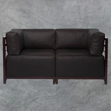 modular lounge seating furniture axis modular event lounge furniture affordable events
