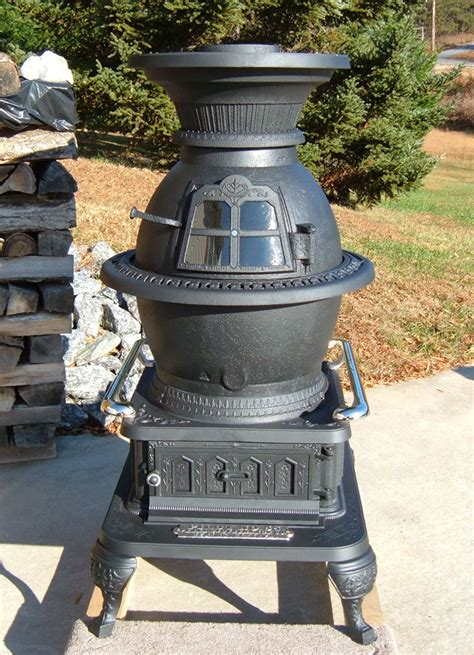 creek antique stoves all about antique stoves