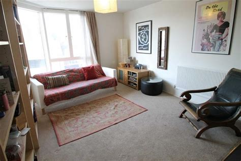 nottingham one bedroom flat 2 bedroom apartment for sale in nottingham one nottingham
