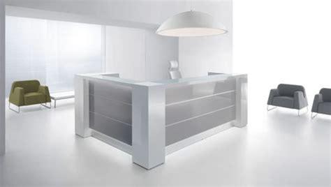 modern office furniture reception desk reception desks contemporary and modern office furniture