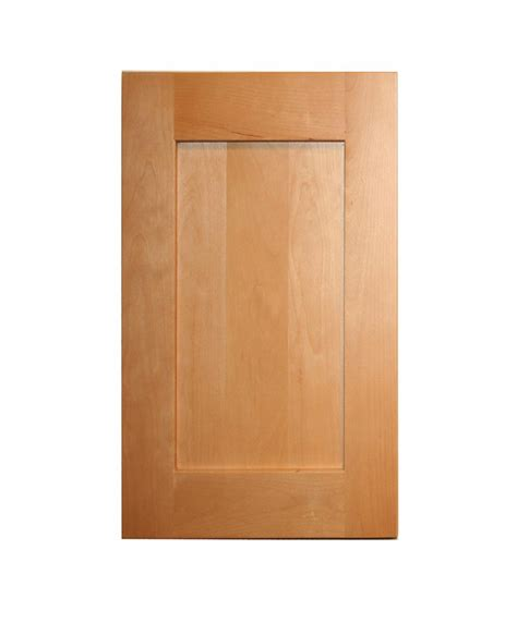 maple shaker style cabinets maple shaker cabinet doors shaker maple cabinet door