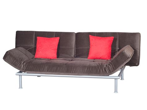 Sofa Bed Beta sofa bed kyo mini beta
