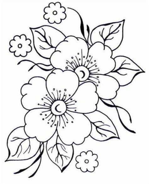 dibujos para bordar gratis las 25 mejores ideas sobre patrones de bordado en