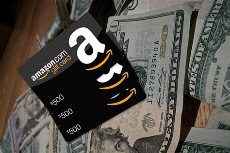 Amazon Gift Card Value - 12 ways to trade sell your amazon gift card for cash even 10 more than its face