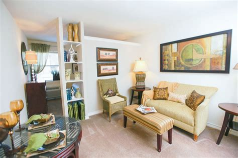 Apartment Finder Peppertree Apartments Metairie La Apartment Finder