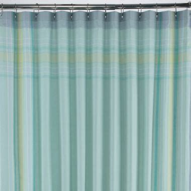 jcpenney extra long shower curtain jcp everyday hton shower curtain found at jcpenney