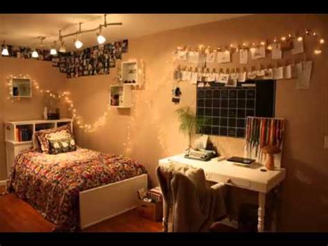 room ideas youtube
