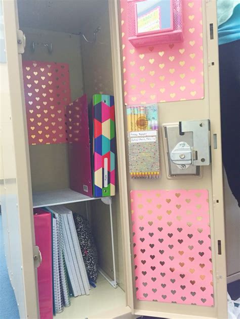 How To Build A Locker Shelf by Locker Idea Wallpaper Target Locker Shelf Target Mesh Bin