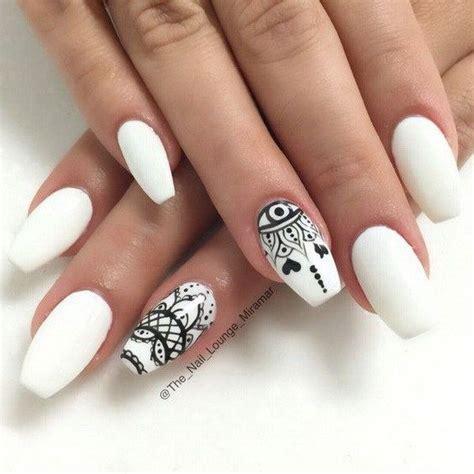 images  modish nailarts  pinterest nail