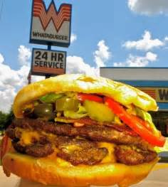 Whataburger no open carry in our stores the truth about guns