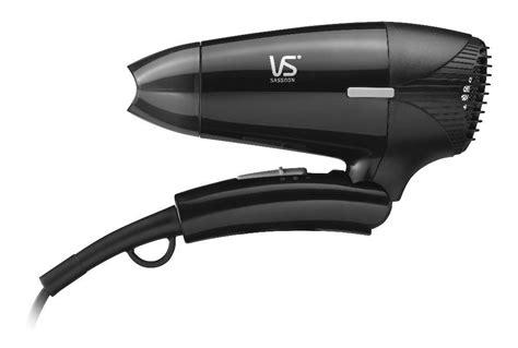 Hair Dryer Vs Steamer vs sassoon hair dryer vs908bh guestroom hair dryer hotel
