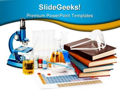 free science powerpoint template miranda lambert buzz powerpoint templates free