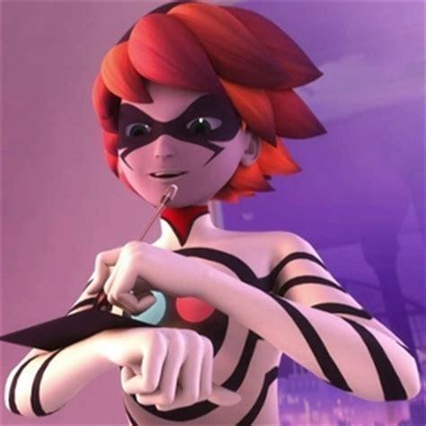 miraculous ladybug characters tv tropes