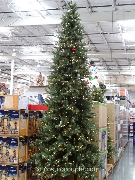 9 ft costco christmas tree