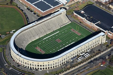 Home Design Johnson City Tn football stadiums of boston their history from mit to