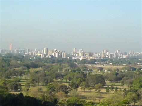 imagenes maracay venezuela pictureninja com picture of maracay skyline