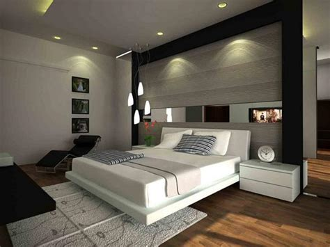 luxury interior design ideas for bedroom web end