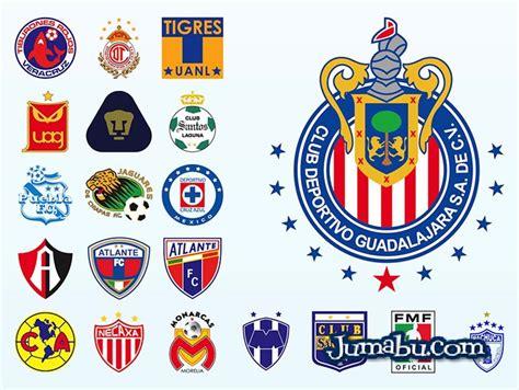 Calendã Futebol Resultados De Liga Mexicana De Futbol 2016 Calendar
