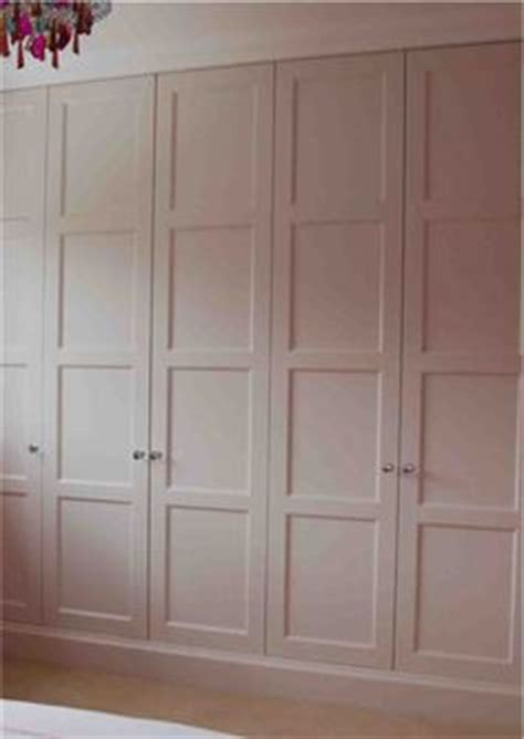 dressers cabinets armoirs brisk living 1000 images about built in wardrobe on pinterest built in wardrobe fitted