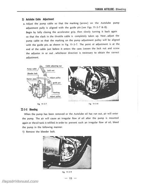 yamaha yl2 wiring diagram dimming led driver wiring