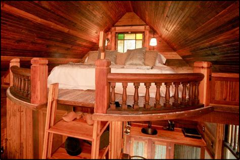 tiny house with loft 12 beautiful creative tiny house lofts living big in a