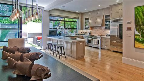 beautiful edwardian home with modern interior 171 twistedsifter check out this page for a stunning modern conversion of a