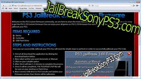 custom firmware 550 prometheus 4 psp youtube psp 3001 firmware 5 50 hen hack
