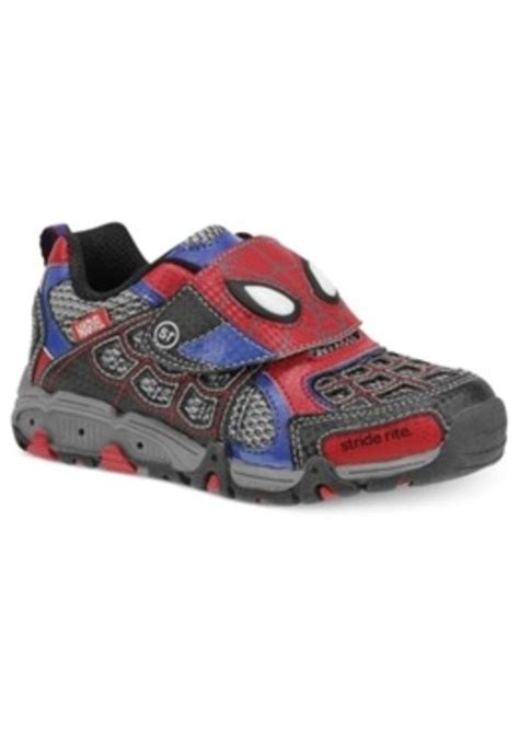 strite ride shoes stride rite stride rite shoes boys or boys