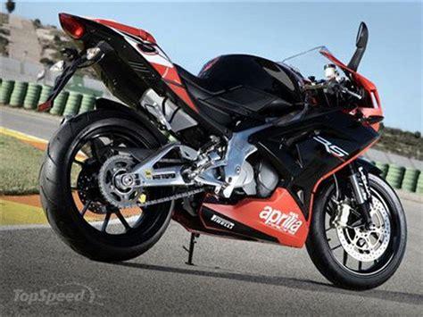 Aprilia Rs 125 Motorrad Wiki by Aprilia Rs 600 Aprilia Rs 125 600 Euro Aprilia Rs 125