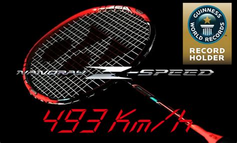 Raket Yonex Nanoray Z Speed Original yonex nanoray z speed nrzsp yonex nanoray z speed