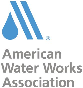 Awwa Home American Water Works Association | american water works association awwa united states