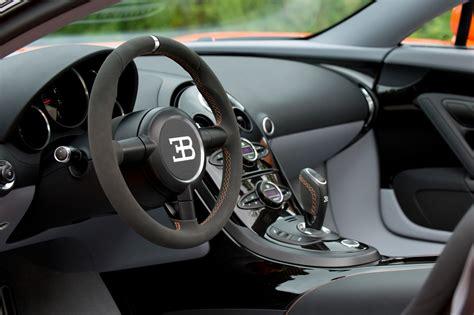 bugatti picture gallery bugatti veyron picture 160890 bugatti photo gallery